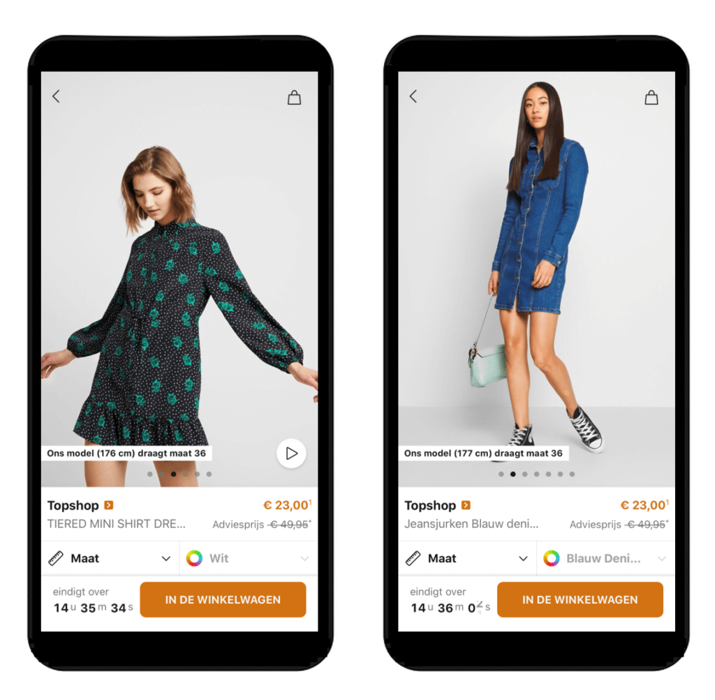 Festival outfits, musthaves & tips | Zalando Lounge NL