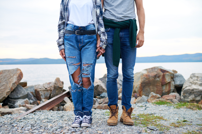 iStock 000075255387 Small Jeans