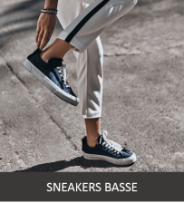 Geox: sneakers scontate fino al 75% | Zalando Privé IT