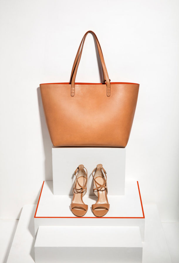 grande vendita 6f44a 5f1e3 Michael Kors Outlet | Zalando Privé IT