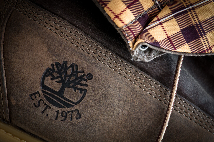 %C2%A9Bosca78 Timberland Outlet