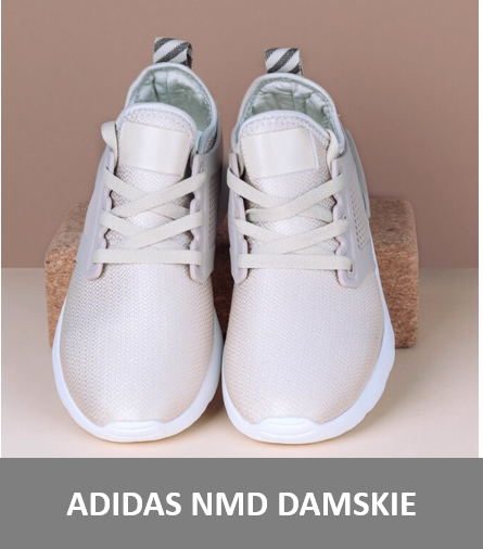 zalando superstar damskie