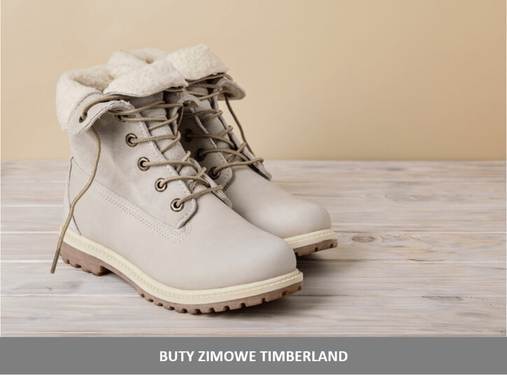 Obuwie zimowe Timberland 1024x758 Timberland Outlet