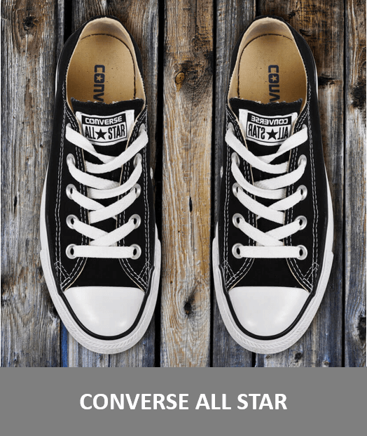 Converse All Star Converse Outlet