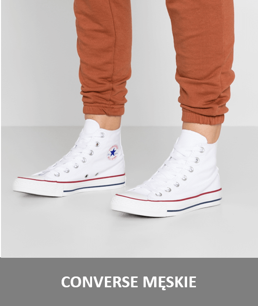 80b4c3a4b257 Converse Outlet