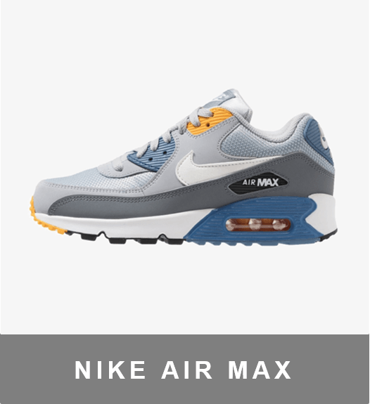 Nike Outlet Air Max