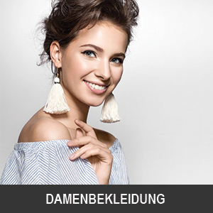 damenkleidung Fashion Glossary