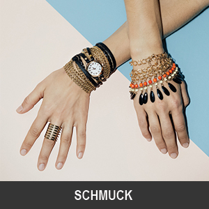 schmuck Fashion Glossary