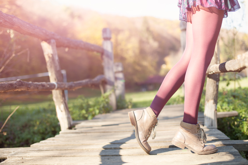 iStock 000083258627 Small Fashion Boots