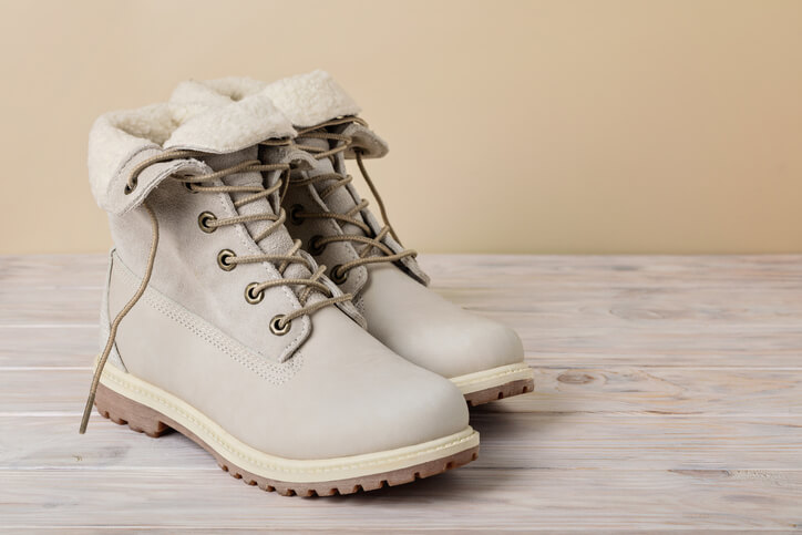 Timberland Outlet online_Schuhe
