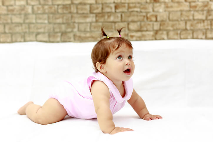 Baby Outlet pink Outfit