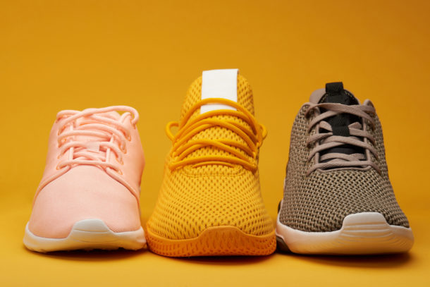 adidas outlet en zalando prive