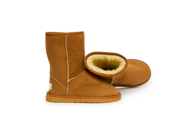 ugg outlet zalando prive