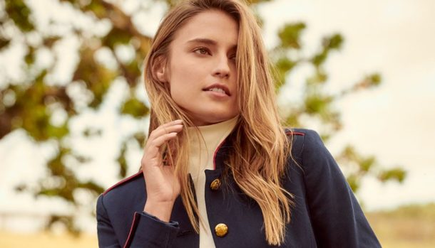 ralph lauren mujer outlet zalando prive