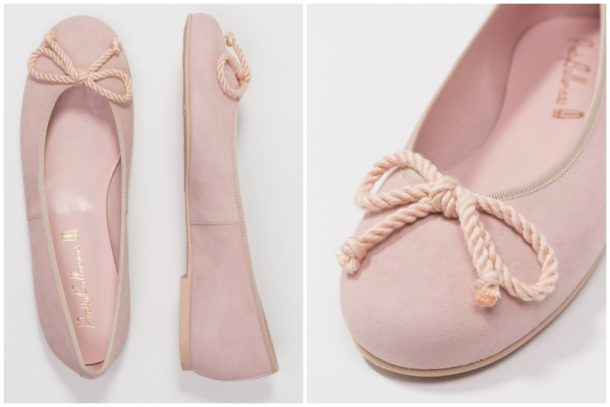 pretty ballerinas outlet zalando prive