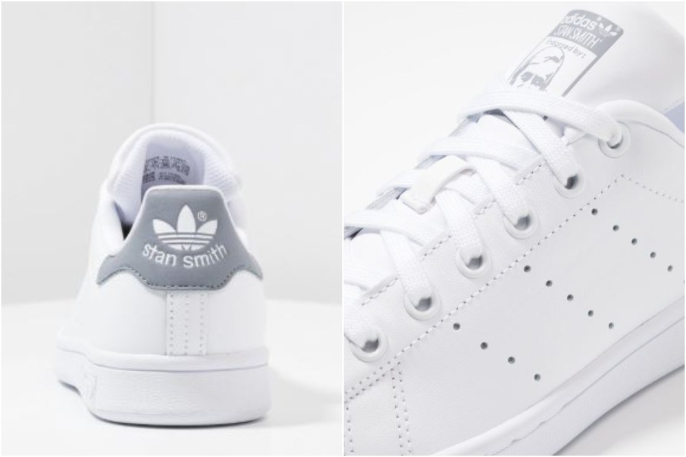 adidas stan smith zalando prive