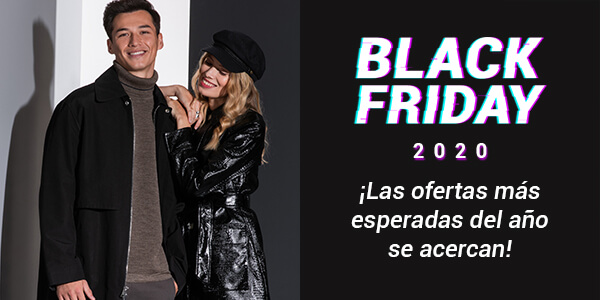 outlet online ropa