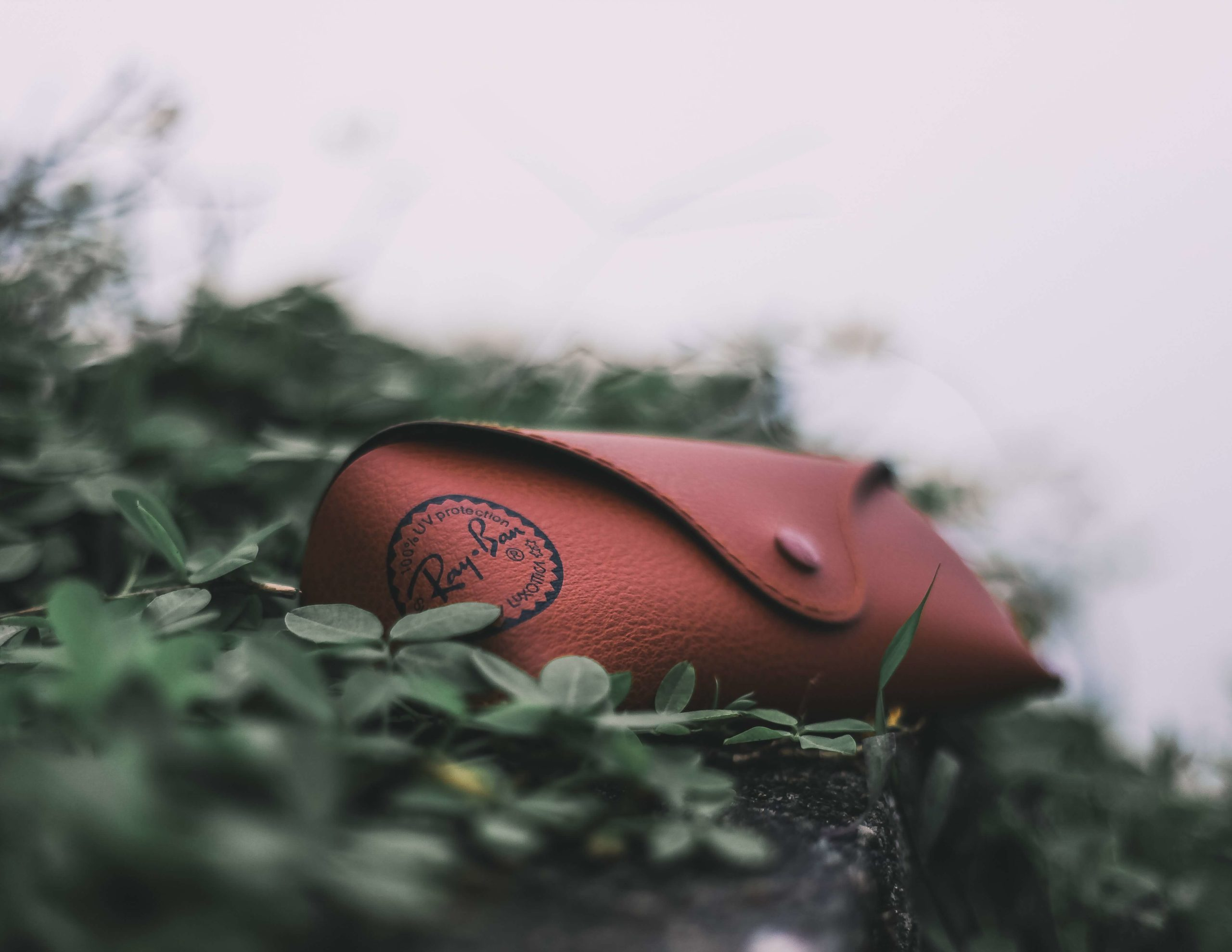 ray ban slevy