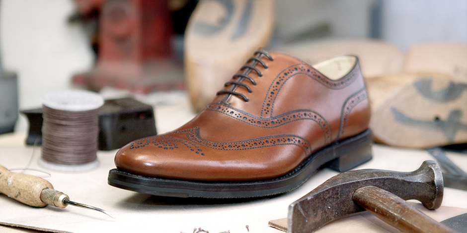 chaussures pour hommes
