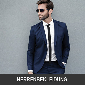 herrenbekleidung Fashion Glossary