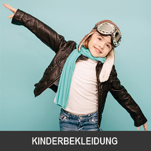 kinderbekleidung Fashion Glossary