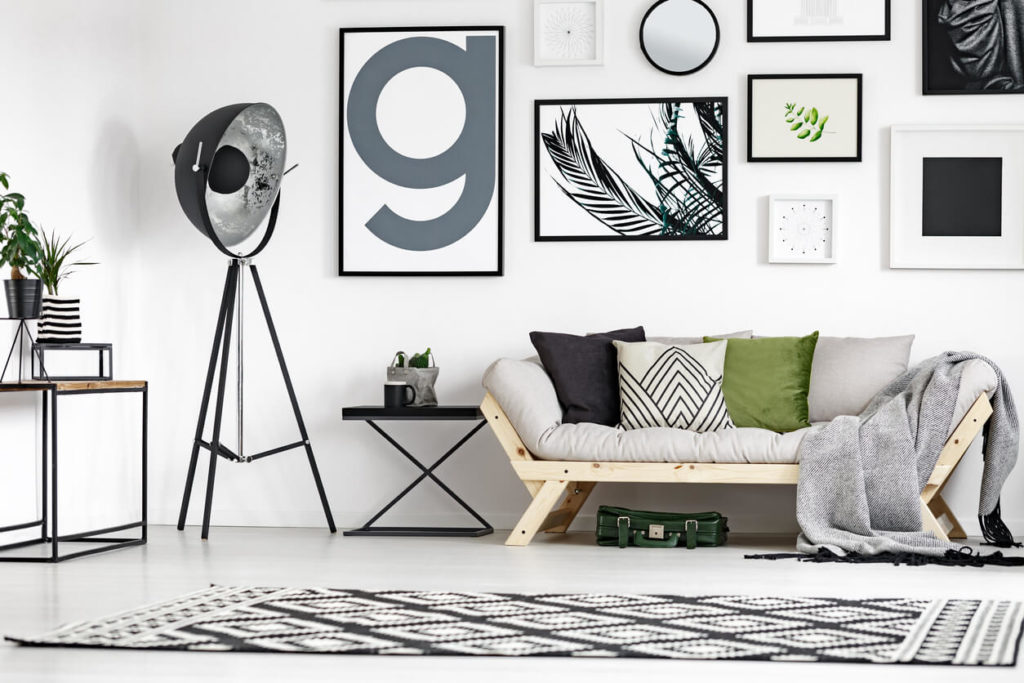 Home Accessories On Sale Zalando Lounge Uk