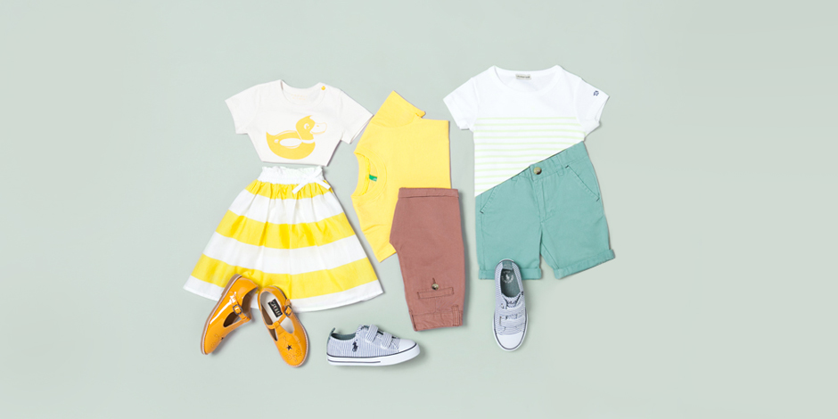 140211 seo lp clothing kids Vêtements pour enfant