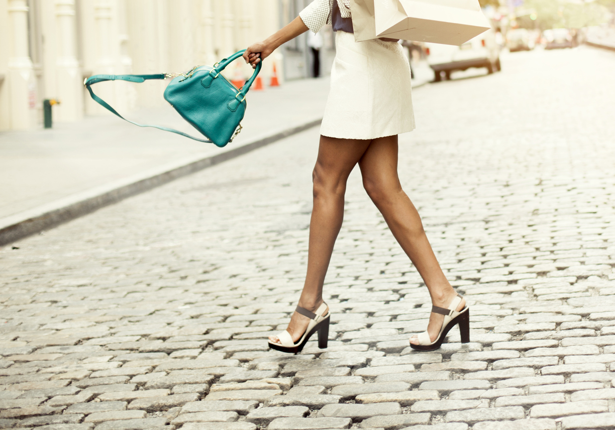 iStock 524175280 Chaussures