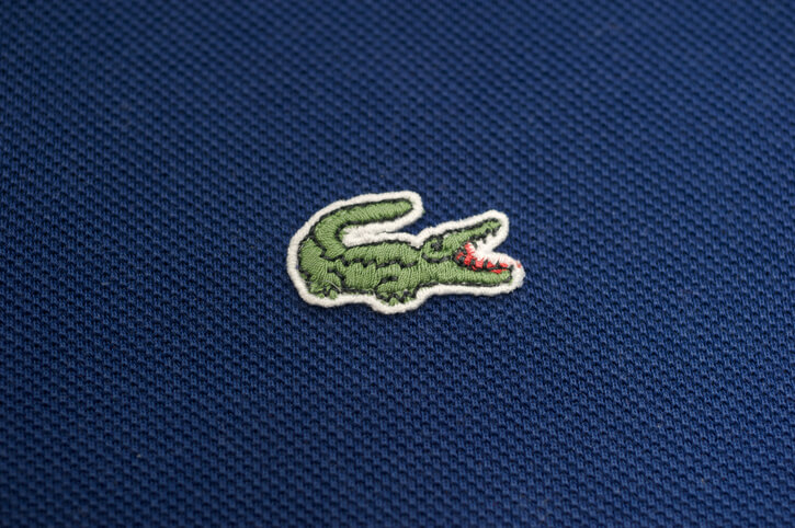 %C2%A9AlessandroColle Outlet Lacoste