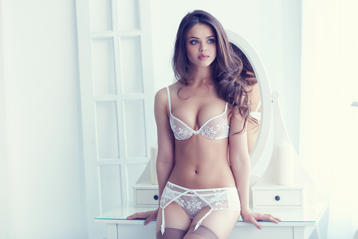 iStock 527070069 Outlet Agent Provocateur