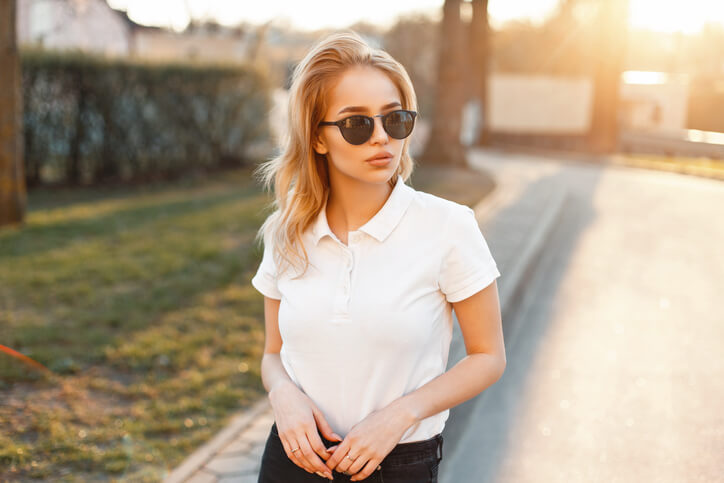 iStock 6686252521 Outlet Lacoste