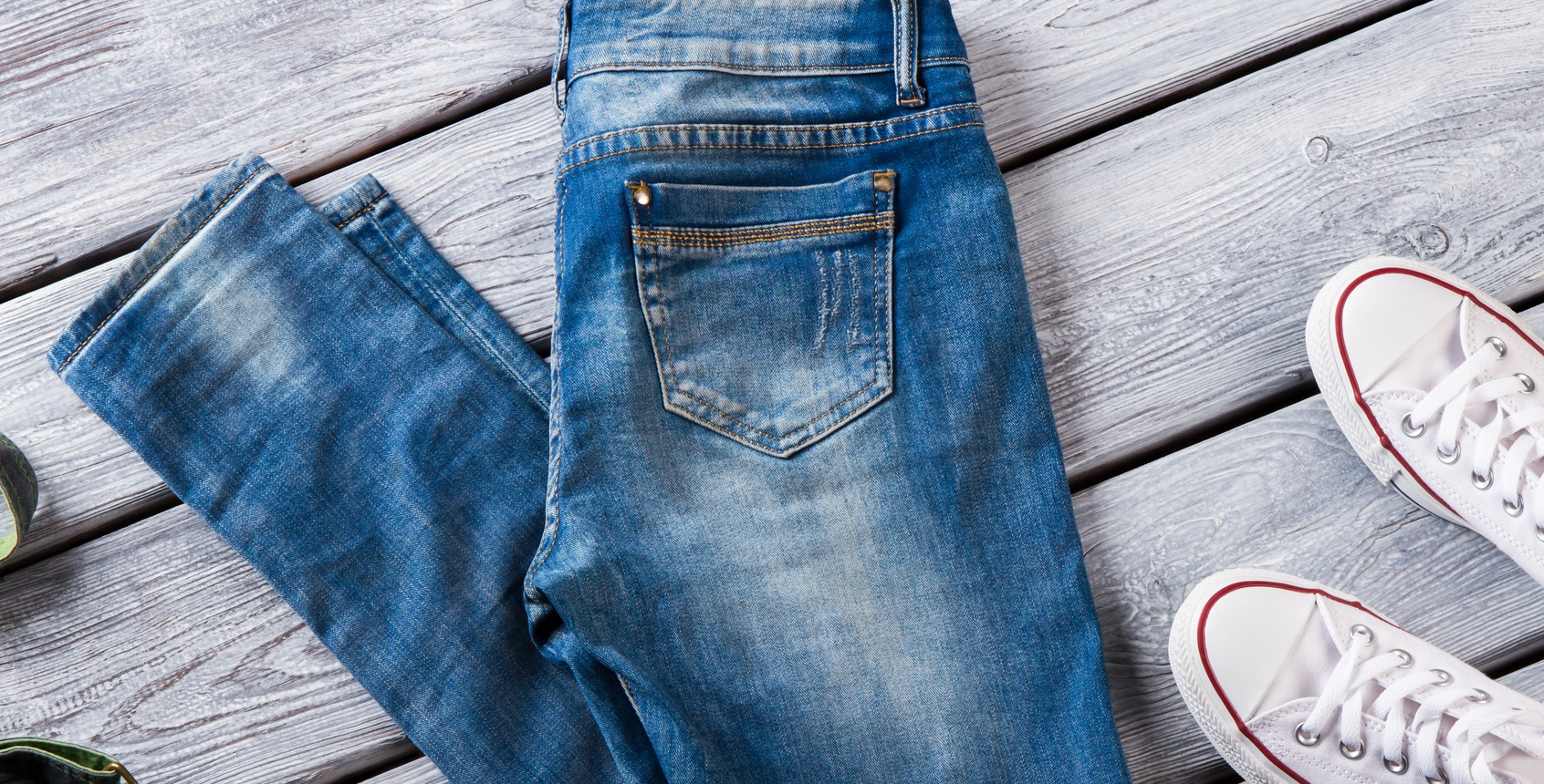 52 Pepe Jeans Outlet