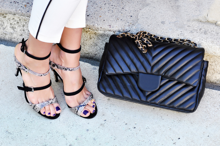 iStock 913781668 Outlet Jimmy Choo