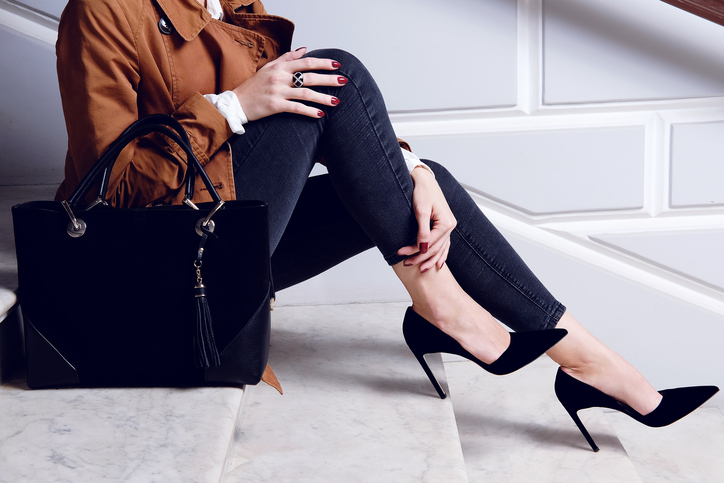iStock 947152230 Outlet Jimmy Choo