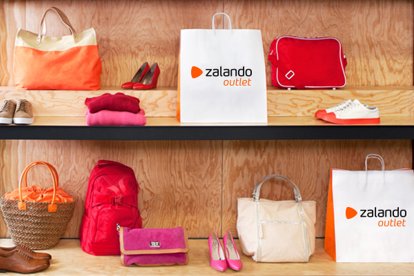 02_zalando_outlet_standorte_angebote_element1