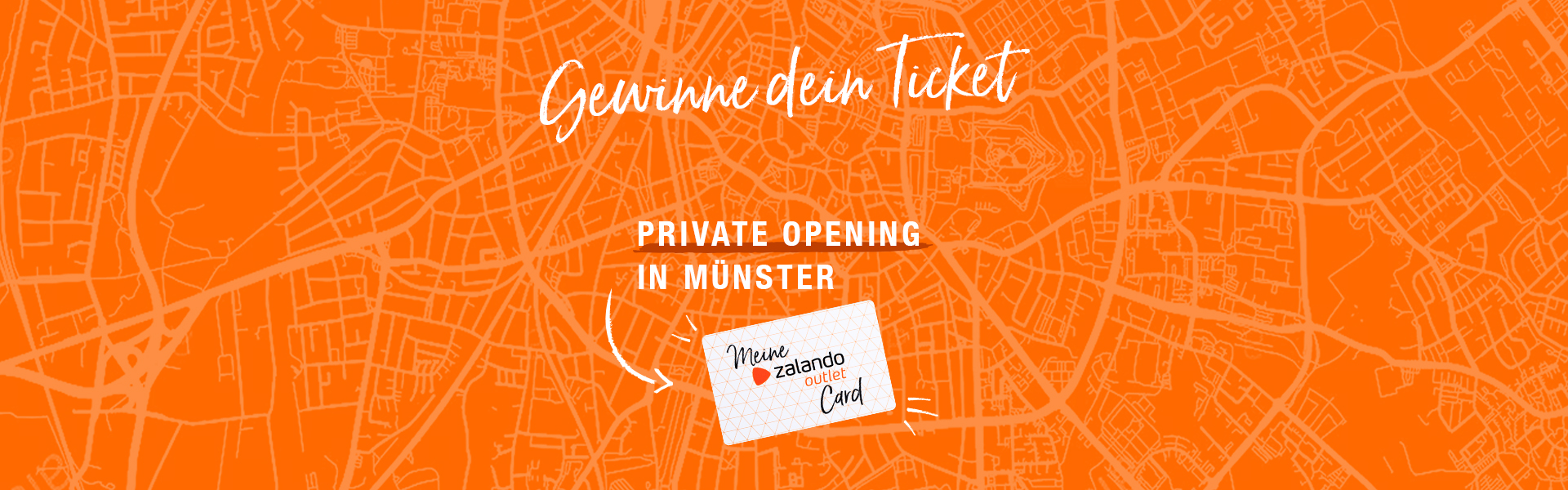 Private Opening