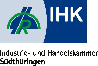 20180810 logo ihkst wmunten rgb 14mm a4 hr lt dd