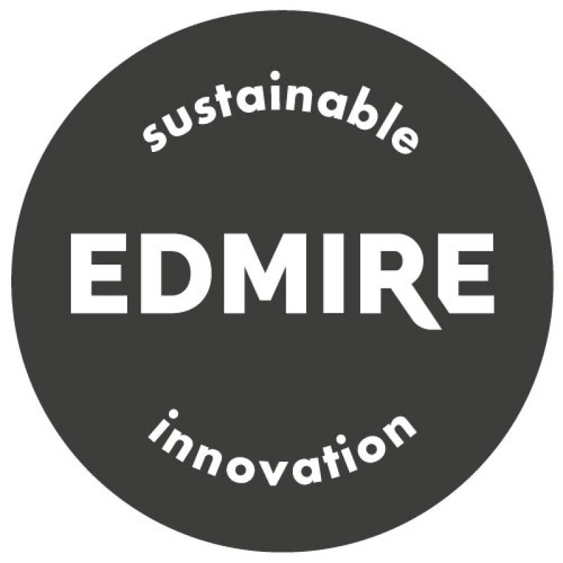 Edmire Sustainable Innovation