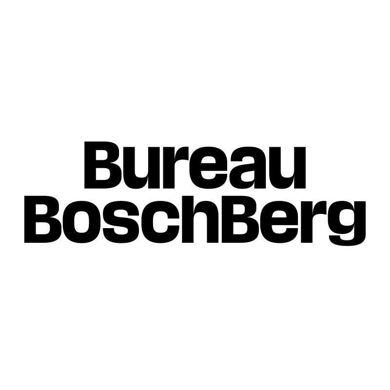 Bureau BoschBerg
