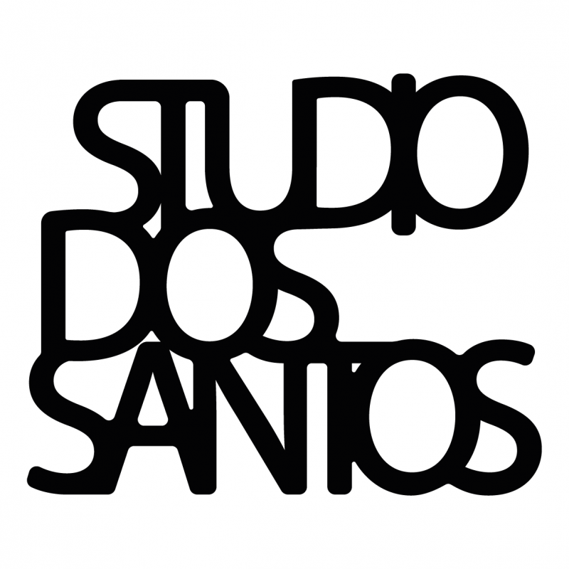 Studio Dos Santos