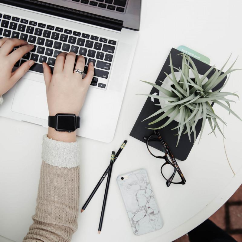 Leer goede blogcontent maken