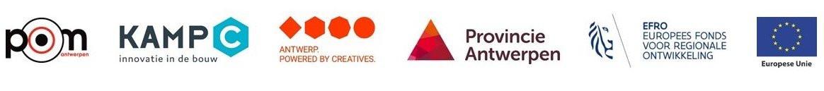 logo's partners BCI
