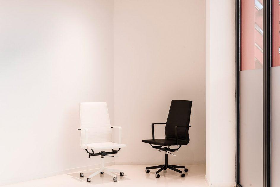 Bulo - Vincent Van Duysen (c) Studio Yeesan