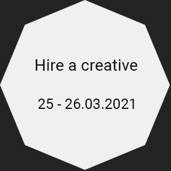 Hire a creative # 3 (2)