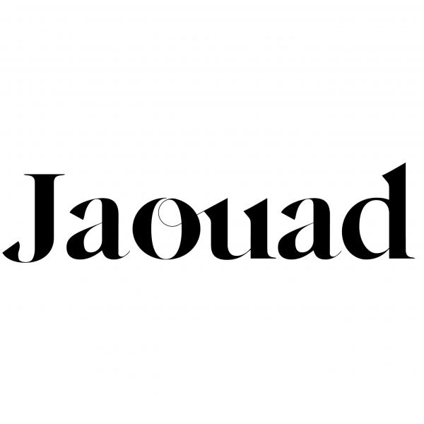 Jaouad