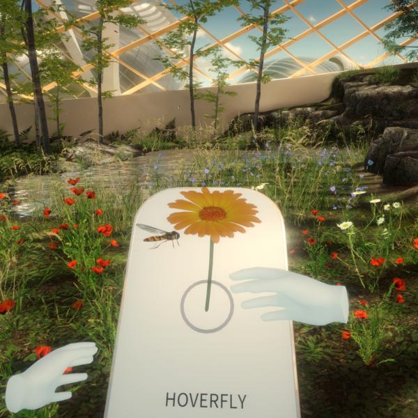 Pollinator Park 2