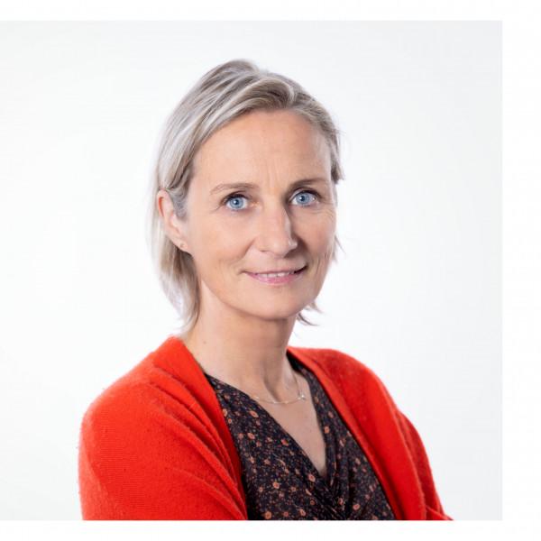 Katja Craeghs