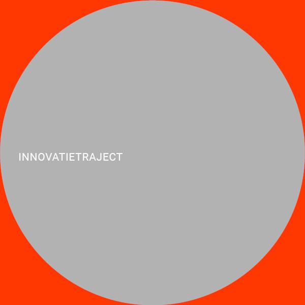 Innovatietraject