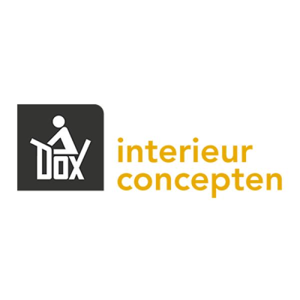 DOX interieur concepten