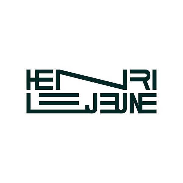 Logo Henri Le Jeune